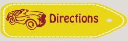 direction to Warrington Sports Club